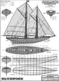 free model ship plans blueprints drawings and anything related