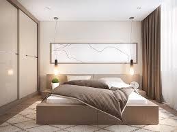 chambre taupe pour un décor romantique et élégant