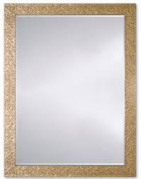casa padrino luxus wandspiegel gold 89 x h 118 cm designer wohnzimmer spiegel
