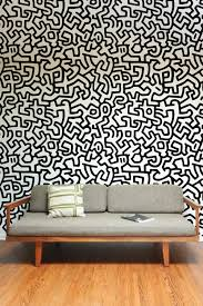 Keith Haring @home | Art | Pinterest | Keith Haring, Interiors And ... The Art Of Haing Brooklyn Home Street Artist Kaws Has Design And More 453 Best Metallic Abstract Patings Images On Pinterest Best 25 Pating Studio Ideas Paint Artdecodoreelephaintheroom Pinteres In Small Studios Crafts To Do With Paper Decorations Youtube Cheap Decor Ideas Interior 10 Unusual Wall Vesta