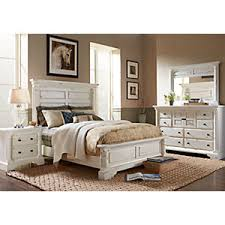 Rooms To Go Queen Bedroom Sets by Claymore Park Black 5 Pc Queen Panel Bedroom Queen Bedroom Sets