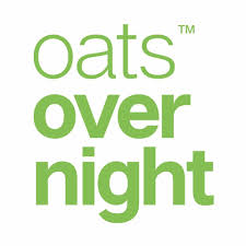 Oats Overnight - Home | Facebook Get Cheap Custom Flyers With Overnight Prints My Design Shop Promo Code Coupon Sell Prints At A Lightning Clip Our Coupon Updates 5 Off Code From 7dayshop Emailmarketing Email Bath Body Business Cards Custom Soap Business Cards Moo Affiliate Marketing Smart Coupons Prting Services Staples Exclusive Offer For New York Card Rush Promo Zaggkeys Cover Ipad Air