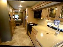2016 Thor Windsport 34J Class A Motorhome For Sale At RCD Sales Rv 13997