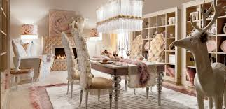 Luxury Dining Room Ideas For New Years Eve You Dont Want To Miss