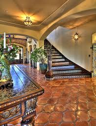 floor tiles home surprising tile designs bedroom ideas