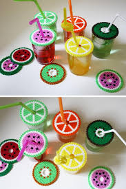Fun And Easy Crafts New Cute Summer