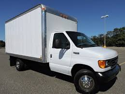 04 Ford E350 Van Cutaway 14ft Box Truck For Sale In Long Island Used ... Now Is The Perfect Time To Buy A Custom Lifted Truck Seattle Craigslist Cars Trucks By Owner Unique Best For Sale Used Gmc In Connecticut Truck Resource Kenworth Dump Truck Clipart Beautiful Tri Axle Trucks For Sale Box Van Panama Dump By Auto Info El Paso And Awesome Chicago And 2018 2019 1 In Winnipeg 2013 Ford F150 Xlt Xtr Toyota Beautiful
