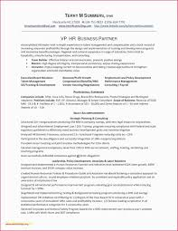 Human Resources Recruiter Resume Sample Professional Human Resource ...
