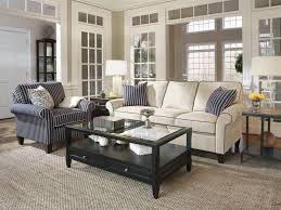 Broyhill Cambridge 5054 Sofa Collection by Connell U0027s Furniture U0026 Mattresses Living Room