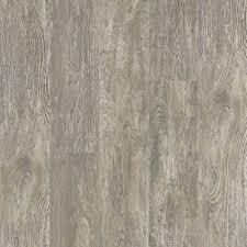 Laminate Flooring Floors Floor Products