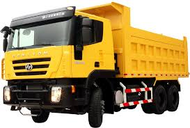 Truck HD PNG Image - Picpng Enterprise Adding 40 Locations As Truck Rental Business Grows Truck Hd Png Image Picpng Transparent Pngpix Clipart Icon Free Download And Vector Mechansservice Trucks Curry Supply Company Gun Truckpng Sonic News Network Fandom Powered By Wikia Images Images Car Illustration Vector Garbage Png 1600 Mobile Food Builder Apex Specialty Vehicles Industrial Big Png Front View Clipartly