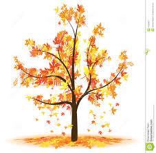 Autumn Clip Art 90