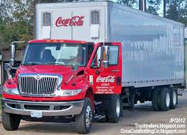 COCA-COLA Bottling Co.Plant Photo,Coca Cola Bottle Vending Machine ... Trucks For Sale Work Big Rigs Mack Hiphquizsouthendfoodtruck Charlottefive New 2018 Ford F150 Charlotte Nc 1ftex1ep5jfb94214 That Time I Climbed Into The Wrap Order Food Truck 1987 White Wg42t For Sale In By Dealer 2015 Intertional Prostar Sleeper Semi 420437 Avalanche Ask Jackie 70451213 Elizabeths Purdy Trucks Wraps Its Whats Dinner Kranken Oct 8 Drag Races Sold Elliott 26105 Boom Crane North Used Diesel Nc