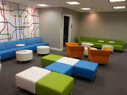 Cheap Waiting Room Furniture Steelcase Premium Waiting Room ...