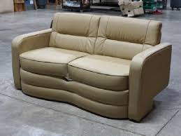 Rv Jack Knife Sofa Bed by Rv Furniture Boat Furniture Flexsteel Flexsteel Furniture
