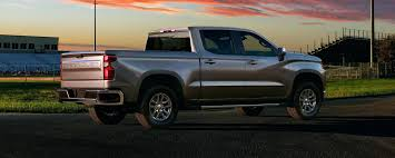 New Chevrolet Trucks Chevrolet Diesel Trucks Wiki – Emo-in-law 2 Easy Ways To Draw A Truck With Pictures Wikihow 2019 Silverado Diesel Engines Info Specs Wiki Gm Authority Imageshdchevywallpapers Wallpaperwiki K10 Blazer Famous 2018 Chevy Trucks Hot Wheels And Such 1938 Wikipedia File1938 Chevrolet 15223204193jpg Beautiful Ford Super Duty New Cars And S10 Elegant Old School Suburban Baby Pinterest Wallpapers Vehicles Hq