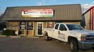 Hydraulic Hoses, Hydraulic Fittings & Seals, Hydraulic Repairs ... Midlake Live In Denton Tx Trailer Youtube 2014 Ram 1500 Sport 1c6rr6mt3es339908 Truck Wash Tx Vehicle Wrap Installer Truxx Outfitters Peterbilt Gm Expects Further Growth Truck Market For 2018 James Wood Buick Gmc Is Your Dealer 2016 Cadillac Escalade Wikipedia Prime From Scratch Prime_scratch Twitter The Flat Earth Guy Has A New Message