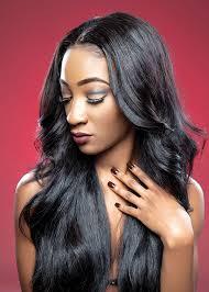 owali beauté votre institut beauté à besançon coiffure afro