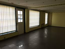 chambre de commerce bethune immobilier commerce bethune lillers local commercial 65m