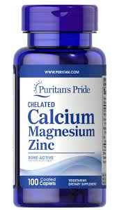 Chelated Calcium Magnesium Zinc 100 Caplets   Calcium ... Unhs Coupon Codes Ruche Online Code Lotd Co Uk Discount Walgreens Otography Coupons Buildcom Coupons A Guide To Saving With Coupon Codes And Promo Puritans Pride Additional Savings When You Shop Today Melatonin 10 Mg 120 Rapid Release Capsules Pride Address Harmon Face Values Puritan Free Shipping Slowcooked Chicken Simple Helix Promo Uk Running Events Puritans Coach Liquid B Complex Sublingual Vitamin B12 2 Oz Shop At Philippines Lazadacomph