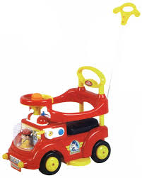 Fire Truck Plus Ride On - Red – Aussie Baby Products Pty Ltd Paw Patrol Marshall Fire Engine Truck Santas Toy House Beyond Infinity Rescue Battery Powered Riding Red 6 American Plastic Toys Rideon Walmartcom Shop Little Tikes Spray Free Shipping Today Push Along Smart Ride On Car Walker With Under Baghera Speedster Pompier Mee Ldon Amazoncom Operated Firetruck Games Fisherprice Power Wheels Paw Fisher Price Lil Infants Preschool Nture Baby Heroes Avigo 12v Ram 3500 Antique Editorial Photo Image Of Flea