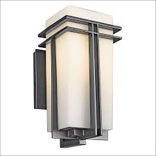 outdoor wonderful outdoor wall sconce up and lighting wall