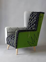 Africa Rising: Best Of Cape Town Design 2015   Cape Town, Capes ... Suzani Fabric By The Yard Prefab Homes Bobbin Chair Best Chairs Gallery Armchair Cup Holder Bloggertesinfo Exotic Floral Anthropologie Amazing Kitchens Africa Rising Of Cape Town Design 2015 Town Capes Exuberant Color My Obt Perfection Bold Colors Unique Print Loving This Sitting Chair Zebra Print Round Leopard Pknmieszkaj Nasza Ciana Z Cegie 3 A W Centralnym Miejscu 181 Best Suzani Images On Pinterest Home Decor Workshop And Patchwork Parker Knoll In Designers Guild Ebay Made