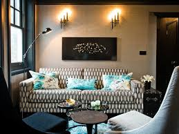 Grey Brown And Turquoise Living Room by Breathtaking Brown And Turquoise Living Room Living Room Sectional