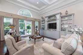 Living Room Theaters Boca Raton Florida by 8751 Horseshoe Lane Boca Raton Fl 33496 Mls Rx 10344575
