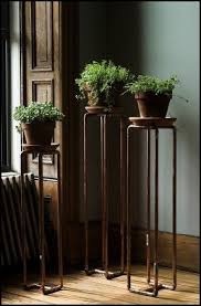 Tall Pedestal Plant Stand Foter