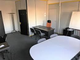 bureau location geneve bureau bureau louer geneve 12 inspirant bureau location