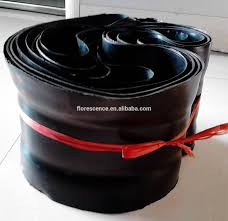 750/825-20 Inner Tube, 750/825-20 Inner Tube Suppliers And ... West Auctions Auction Trucks Boat Cstruction And Ag Equipment 1100r20 Carlisle Radial Medium Truck Tire Inner Tube Tr444 Stem Timax Premium Performance Korea Nexen 1200r24 Cst 11 Offroad Set Scootalong Singapore Tubular Gluing Sew Up Park Tool Free Shipping 6x15 6 Inch Scooter Rim Wheelbarrow Tyre And Innertube 350 400 8 Replacement Inner Tubes Tires For Vintage Cars 75082520 Suppliers 10r20 And Flaps For Africa Market Buy Photos Tubes Sale Human Anatomy Charts 1012 In Airfilled Handtruck Tire20210 The Home Depot