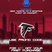 20% Off - Seat Geek Coupons, Promo & Discount Codes ... Fortnite Coupon Code Asos Student Coupon Code Banggood Vistaprint Promo Tv Noel Clearwater Toyota Service Coupons 76ers Painters Restaurant Cornwall Ny Seatgeek Vs Sthub Ticket Liquidator Vividseats Seatgeek 20off For Firsttime Users Wrestlemiaplans Primesport Com Forever21promo Tylenol Simply Sleep Kal Tire Promotional Kuba Jamall On Twitter Tpick I Found Cheaper Tickets Save 20 Discount Codes Coupons Promo Codes Deals 2019 Groupon