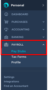 My Tjx Service Desk by For Employees How To View Download And Print Your Pay Stubs