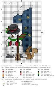 Christmas Tree Type Crossword by 979 Best Kerst Advent Kalender Images On Pinterest Christmas