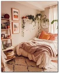 16 amazing room wall decor ideas to make your