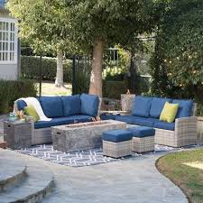 Semi Circle Outdoor Patio Furniture by 11 Semi Circle Patio Furniture Cover Cinder Block Fire Pit