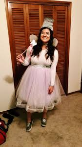 Trixie The Halloween Fairy Pages by 585 Best Costumes Images On Pinterest Costume Ideas Halloween