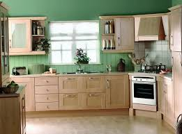 Home Depot Prefab Cabinets by Prefabricated Kitchen Cabinets Home Depot Home Design Ideas