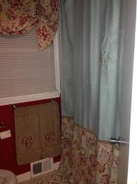 Curtain Call Augusta Ga by Candy U0027s Curtains Home Facebook