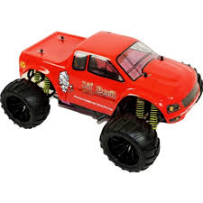 1/10 Nitro RC Monster Truck (Lil' Devil) Hsp Rc Car 24ghz Radio 110 Scale Models 4wd Nitro Power Off Road Jual Fs Racing 51805 F350 Monster Truck 4wd 24ghz Rtr Di Earthquake 35 18 Blue By Redcat Lacerea 94863 Rc Car Toys Nitro Powered Short Course Image Nitromenacemarked2jpg Trucks Wiki Fandom Mgt 30 Readytorun Team Associated Lego 9095 Racers Predator Amazoncouk Toys Games Grave Digger Monster Truck Groups Behemoth Monstr Offroad With Amazoncom Traxxas 4510 Sport 2wd Stadium Are Nitro Short Course Trucks The Next Big Class Action Truggy Gladiator 110th