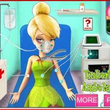 Toddler Matching Games Online