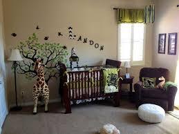 Safari Decorated Living Rooms by L113 001 Safari Decorations For Living Room 2017 25 Safari