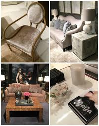 Bernhardt Foster Leather Furniture by Bernhardt Fitzgerald Sofa Sofa Hpricot Com
