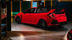 Yes, Honda Did Just Make A Civic Type R Pickup Truck The Top 10 Hot Rod Pickup Trucks Sub5zero 2017 Gmc Sierra Vs Ram 1500 Compare Faest To Grace Worlds Roads Mymoto Nigeria Pin By Jim Cruz On Fullsize Chevygmc Lowered Pinterest Februarys And Slowestselling Cars News Carscom Most Expensive In The World Drive Currently Truck Honda Civic Type R Version Performance Plus Oil Twitter Heres Story Of Our Updated Heavyduty Are Faestselling Pickups 2018 Ford F150 Reviews Rating Motor Trend Buy One Yes Did Just Make A