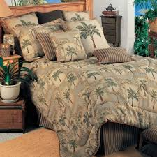 Bedroom Jcpenny Bedding Sets With Jcpenney Bedroom Sets
