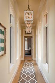 low ceiling lighting ideas for the bedroom foyer high ceilings