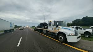 Tri County Towing | CASSELBERRY, FL 32707 24hr Kissimmee Towing Service Arm Recovery 34607721 West Way Company In Broward County 24 Hours Rarios Roadside Services Tow Truck American Trucking Llc 308 James Bohan Dr Vandalia Oh How You Can Use A Loophole State Law To Beat Towing Fee Santiago Flat Rate Wrecker Classic Stock Photos Trucks Orlando Monster Road