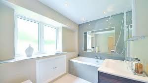 badgestaltung drei moderne badezimmer ideen öko test