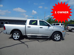 Pre-Owned 2012 Ram 1500 ST 4D Crew Cab In Richmond #ASG93523 ... Preowned 2012 Ram 1500 Sport 4x4 Quad Cab Leather Heated Seats 22017 25inch Leveling Kit By Rough Country Youtube Rt Blurred Lines Truckin Magazine Express Crew In Fremont 2u14591 Sid Used 4wd 1405 Slt At Ez Motors Serving Red 22015 Pickups Recalled To Fix Seatbelts Airbags 19 2500 Reviews And Rating Motor Trend For Sale Stouffville On Dodge Mid Island Truck Auto Rv News Information Nceptcarzcom St 2040 Front Bench Hemi Pickup Ram Laramie Libertyville Il Chicago